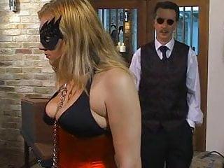 Porno german sm Extreme german