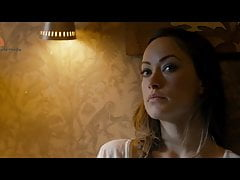 olivia wilde - deadfall 2012Porn Videos