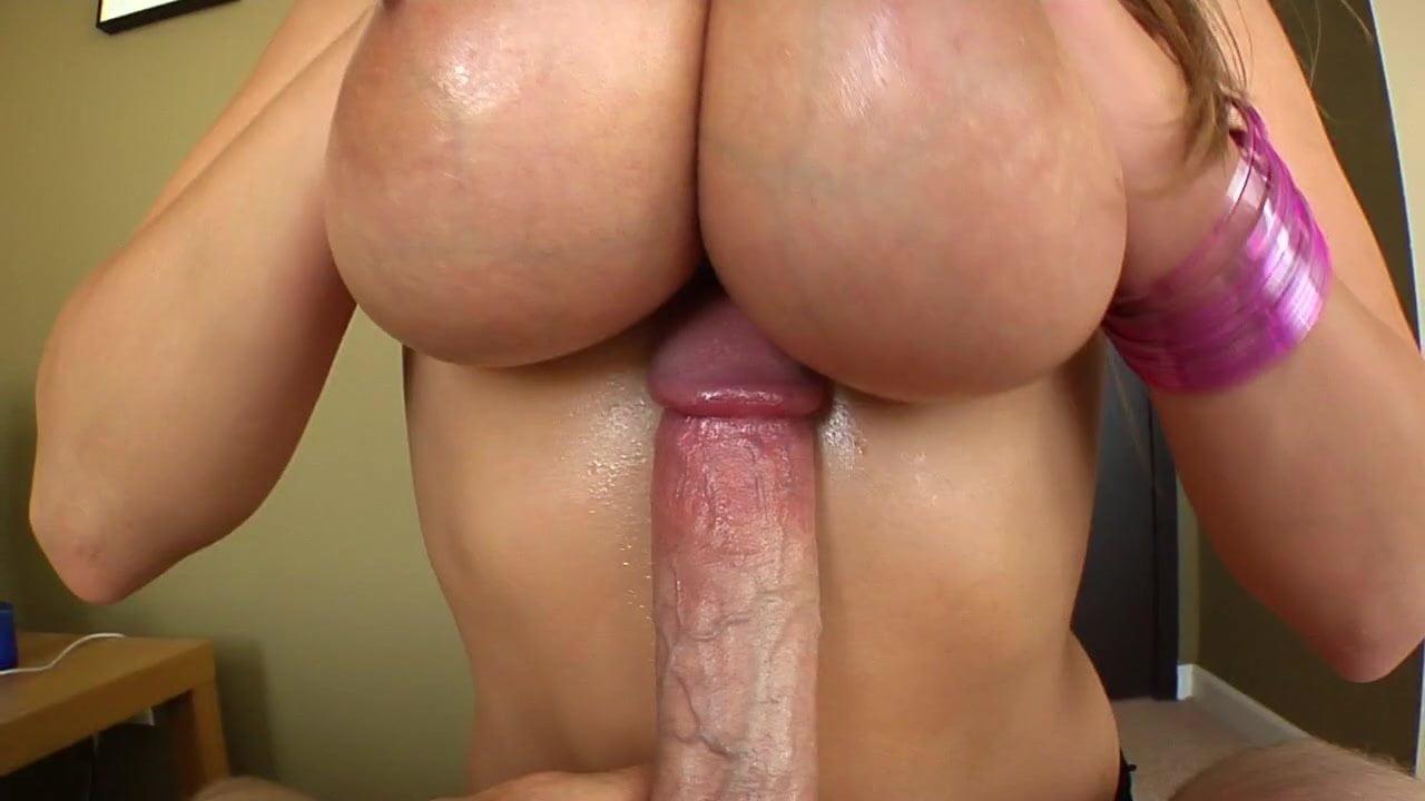 Round tits porn big 🤩Big Boobs