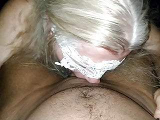 Cock outback load1...
