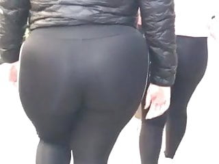 pawg and friendHD Sex Videos