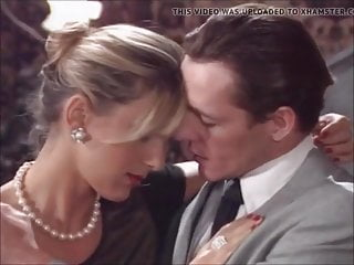 blonde tits cheatHD Sex Videos