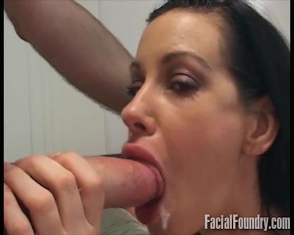 Big Tit Amateur Deepthroat