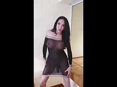 t cd colombian beauty 3Porn Videos