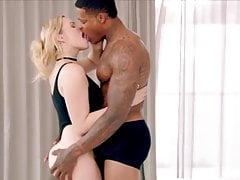 BLACKED Mia Malkova CLICK in pornhir to watch