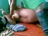 nepali bhalu gangbanged