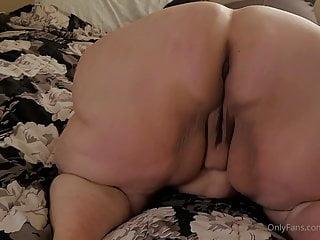 60 big titty white gilf whore named judy...