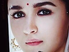 Alia Bhatt Cum Tribute 310820 IndianDeepDigger