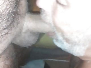 EXPERIENCED cock sucker