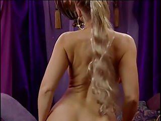 pornmodels N193...