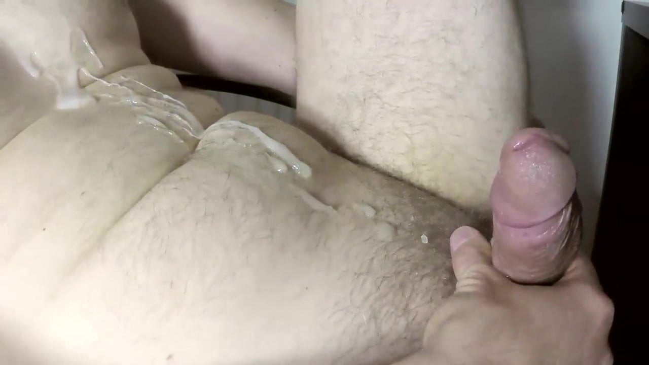 Big Dick Missionary Close Up