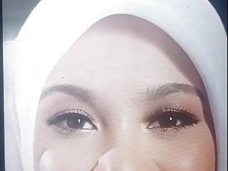 Nabila Malay Celebrity Cum Tribute 2