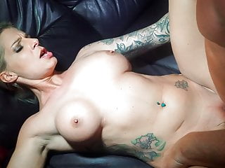 AmateurEuro – Honest Scortching hot Lover Samy Fox Smashes Her Hubby On Cam