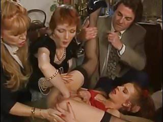 Mother daughter anal, porn - videos.aPornStories.com