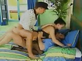 Callgirl Service