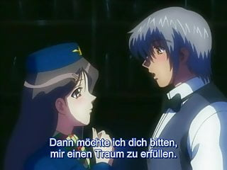 Cosplay Cafe E02 Ger Sub uncensored