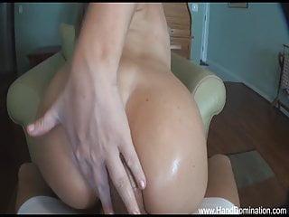 nagy faszt hardcore sex képek