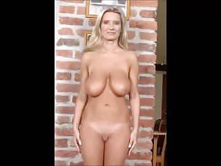 Claudia Kleinert Porno