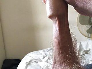 سکس گی Sunday Stretch Session - foreskin with candy bottle sex toy  hd videos gay cock (gay) british (gay) amateur