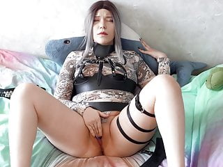 Grew to become up the tune so doesn't pay attention me masturbate – Furiyssh