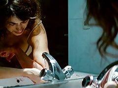 Penelope Cruz – ''Los Abrazos Rotos'' 05