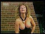Sex chat room webcam