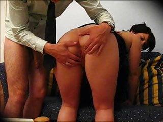 geiler liebessex mit liebhaberPorn Videos