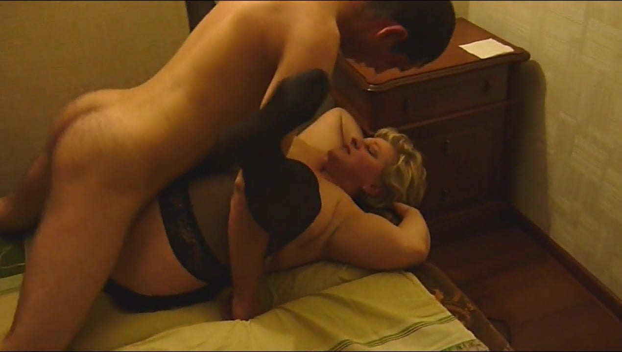 Husband Fucks Wife The Ass