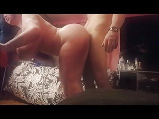 Pawg compilation...