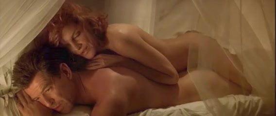 rene russo nackt porno