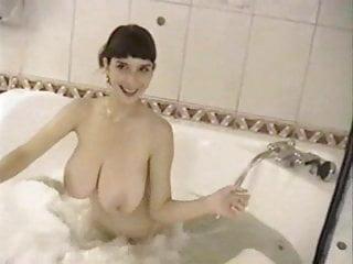 busty russian topless model HD Sex Videos