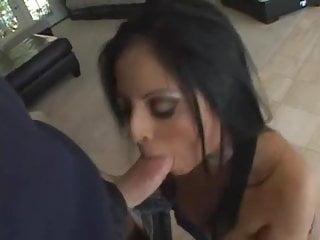 Slut 4...