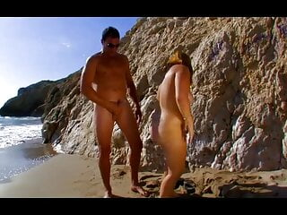 Real Depravations in SPAIN!!! - (Real Sex) - EPISODE #05
