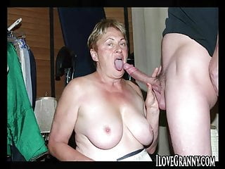 ILoveGrannY Epic Galleries Slideshow Compilation