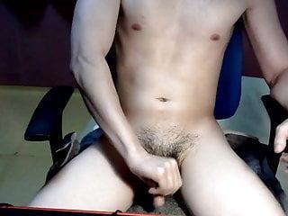 سکس گی Japanese guy shiohuki and cum by masturbation webcam  skinny gay (gay) skinny  muscle  masturbation  japanese (gay) japan gay (gay) hd videos handjob  gay webcam (gay) gay solo (gay) gay muscle (gay) gay men (gay) gay guys (gay) gay cumshot (gay) gay cum (gay) gay asian (gay) blowjob  asian  amateur