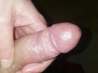 Jerk cock part 2...