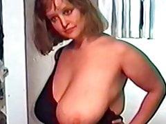 Mercury - Giant Tit Lady Next Door