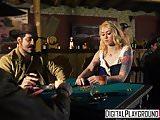DigitalPlayground - Rawhide Scene 1 Misha Cross Emilio Ardan