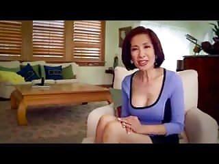 Porn kim anh Kim Anh