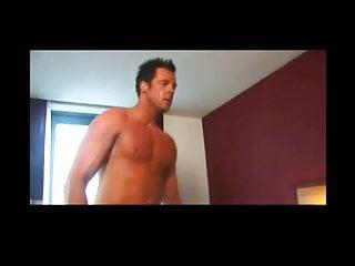 Uk milf fucked in her hotel room...