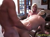Tampa Taboo Tales-Meet Mommy's Friend and You Fucked My Sis?