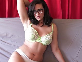 for JOI will You stunner hard me cum a like