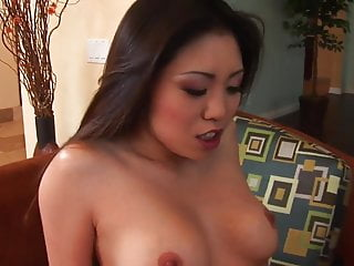Big pussy asian girl...