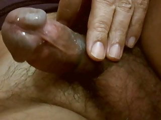 Prostate milking flow 6...