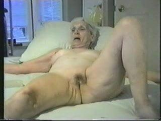 Nude Wife Masturbating In Window Flashing Wife Window Mobileporn