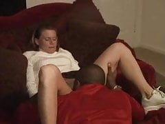 Wife creampied by bbc