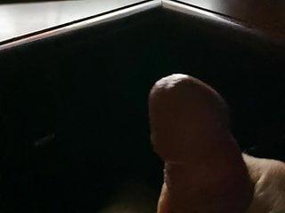 watching porn at workHD Sex Videos