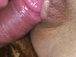Free Ham Porn | PornKai.com