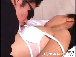 korean Virgin Fuck Teen PORN99.NET