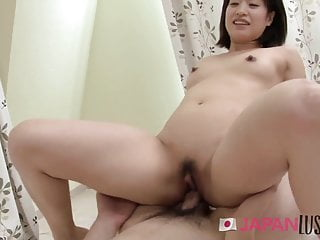 JAV old woman Desires More youthful Shaft Within Her